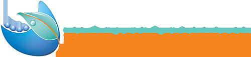 Rockiss Estrada   Insurance Solutions