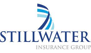 Stillwaterlogo