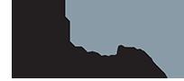manhattan life group logo