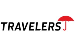 travelers-logo_490x333